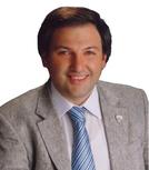 Cengiz KAYMAN