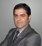 Ali ÖZDAŞ