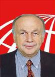 Mehmet ÖZDINÇ