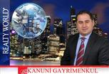 Murat BAŞ