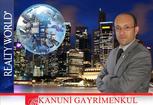 Gürkan ÖZ