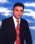 İhsan ÇIFTÇI