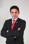 Serkan Aydemir
