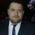 Yakup Karagöz