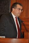Mustafa BÜYÜKTEKE