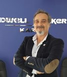 Abdullah Ertan Yilmaz