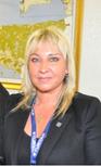 Kamelya Semercioğlu