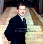 Mustafa Kelleci