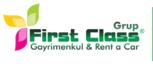 First Class Grup | Tuğba