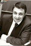 Selim Çakır