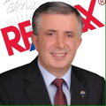 Mehmet Mercan