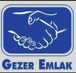 Çetin Gezer