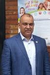 Mehmet Ender ANLI