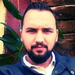Bahadir Atilgan