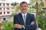 Bayram Bozdemir