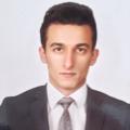 Mehmet Öndüç