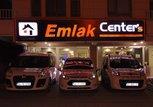 Emlak Center's