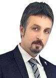 Mustafa Arıcı