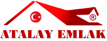Murat Atalayin