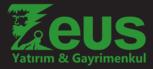Zeus Yatırım & Gayrimenkul