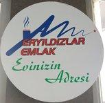 Aydin Yildiz