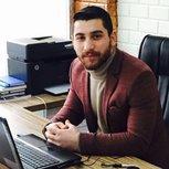 Taner Yatbaz