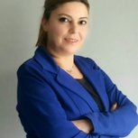 Şennur Baykal