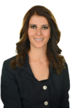 Emine Talaz
