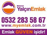 Mehmet Açik