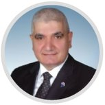 Oktay Karadoğan