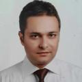 Serkan Çobanoğlu