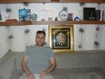 Kemal Baydar