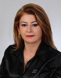 Pervana Mustafaeva