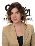 Jülide Ataman