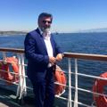 Selami Serçe