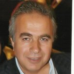 Mustafa Ünal