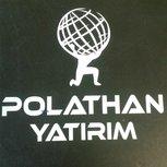 Orhan Polat