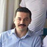 Ismail Demir