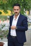 Yakup Seven