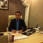 Ahmet Tolga Sokman