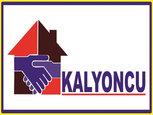 Kerem Kalyoncu