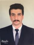 Kemal Kaya