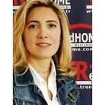 Ferhan Onay