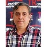 İhsan Balkir