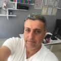 Metin Sofu