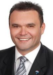 Murat Öncü Re/max Fil Karşiyaka Mavişehir İzmir